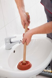 How to Tell If You Need Professional Drain Cleaning